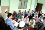 Quran Teachers Training Course Held in India