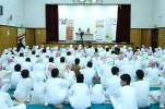 Quranic Program in Kuwait Aims to Promote Islamic Culture